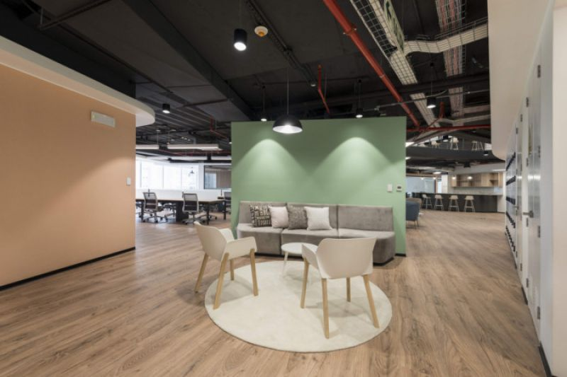 alicorp-offices-lima-1-700x467