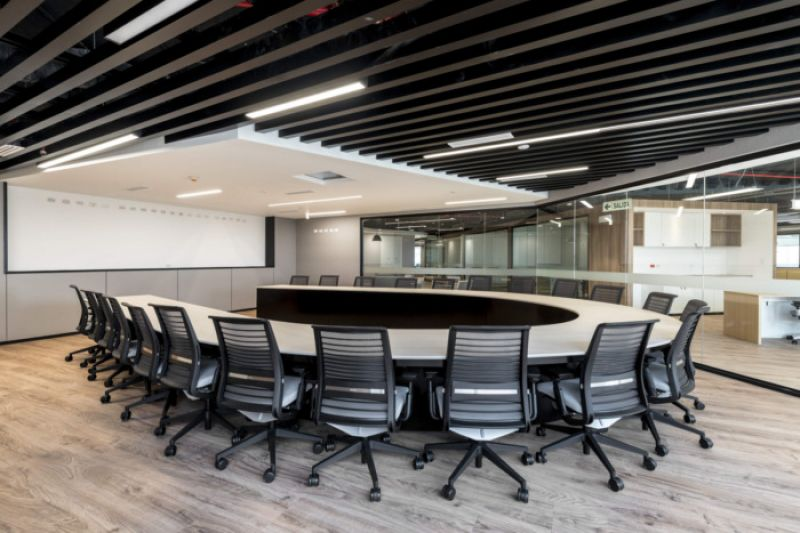 alicorp-offices-lima-10-700x467