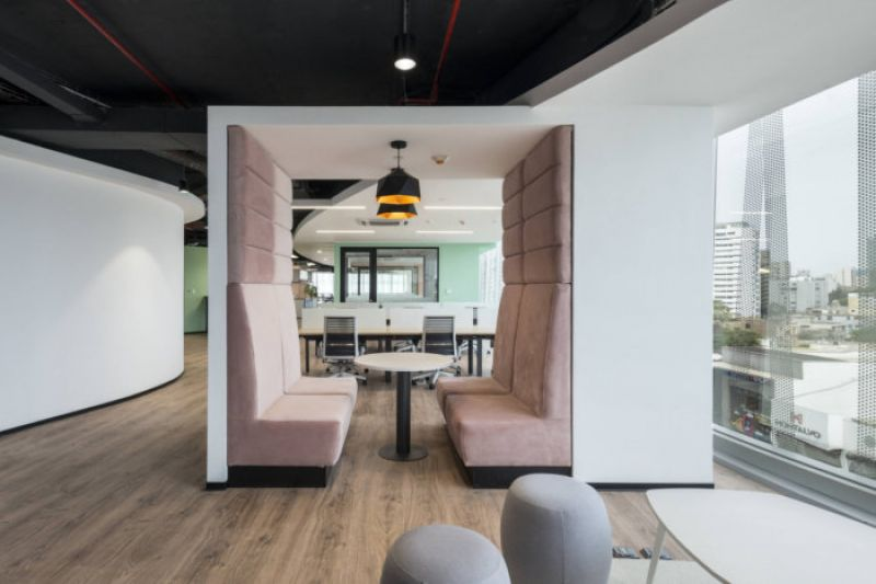 alicorp-offices-lima-5-700x467