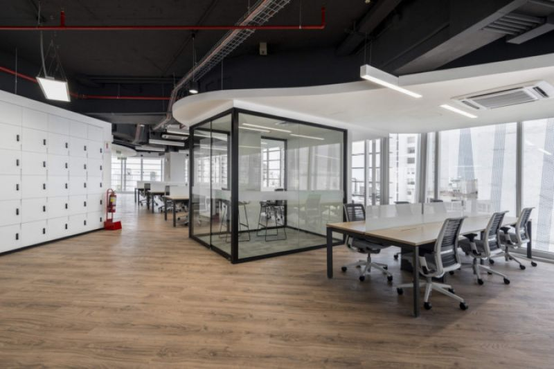 alicorp-offices-lima-6-700x467