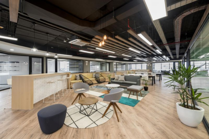 alicorp-offices-lima-7-700x467