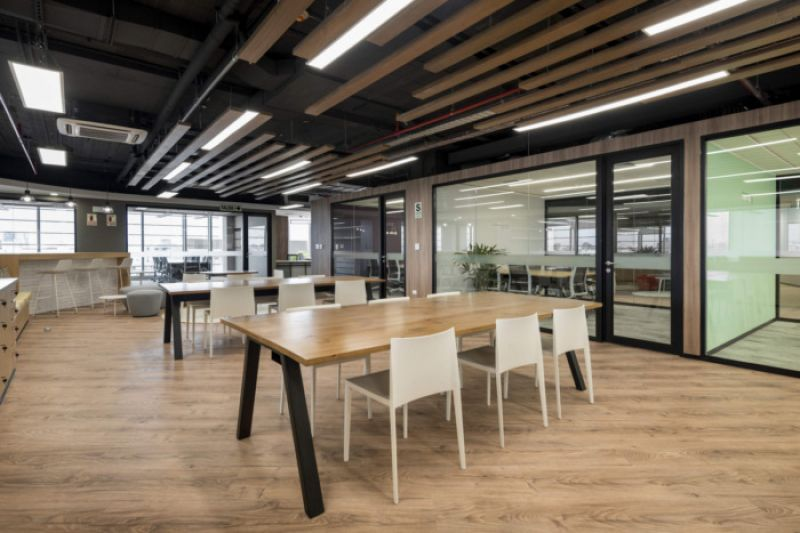 alicorp-offices-lima-8-700x467