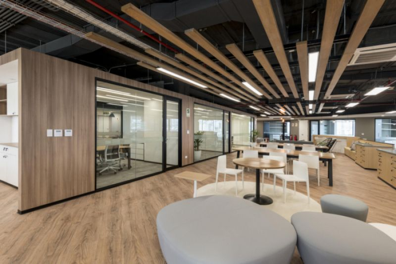 alicorp-offices-lima-9-700x467
