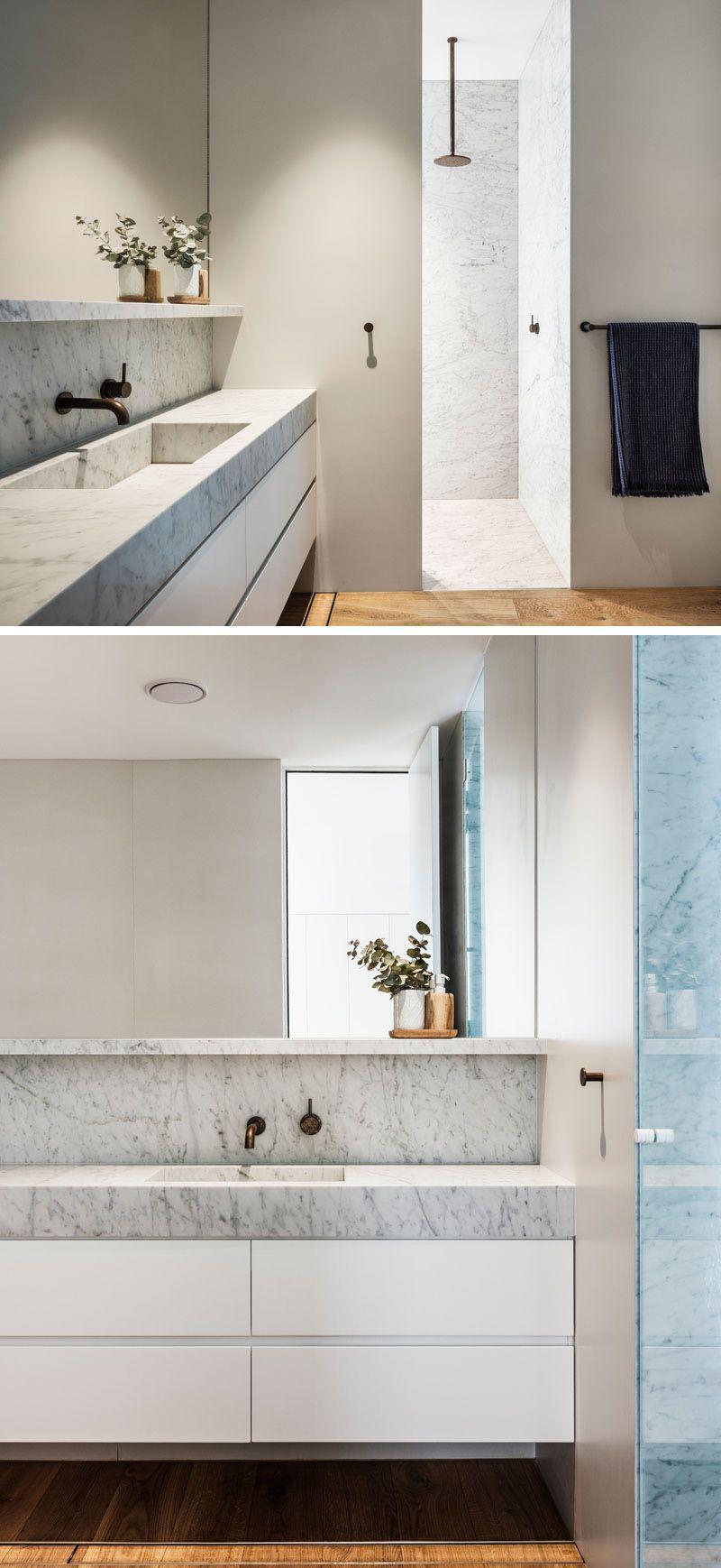 modern-bathroom-design-210818-122-15