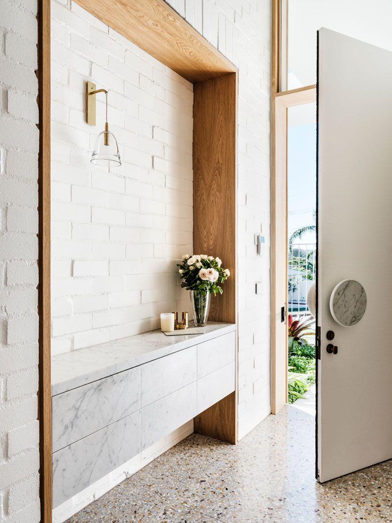 modern-entryway-interior-design-210818-124-03