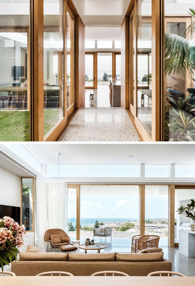 modern-glass-hallway-living-room-210818-124-05