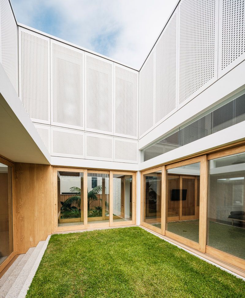 modern-house-grassy-courtyard-210818-125-09