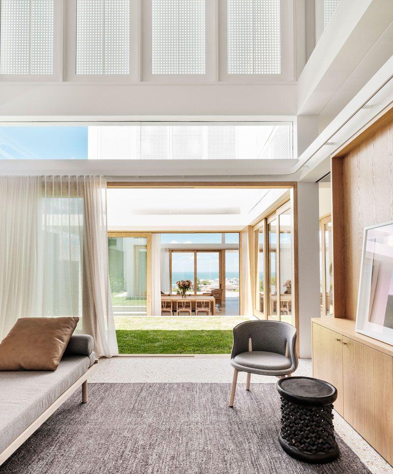 modern-interior-design-210818-122-10