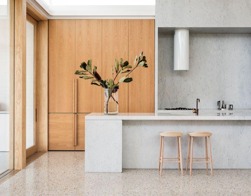 modern-kitchen-design-210818-125-07