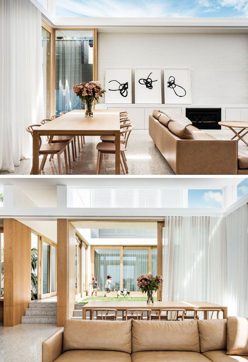 modern-open-plan-living-room-dining-210818-125-08
