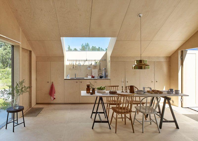 plywood-interior-skylight-kitchen-dining-room-190619-715-03